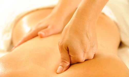 Deep Tissue Massage Wolverhampton, Calm Holistic Therapy & Beauty Centre Wolverhampton, Specialists in Holistic and Complimentary Therapies, Massage, Beauty Treatments, Facials, Pamper Packages